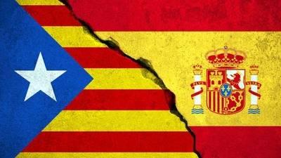 Próximas citas clave en la crisis independentista en Cataluña