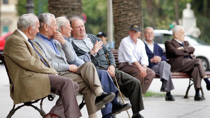 Asociación Circulo Cultural Andalucía Seniors de Málaga