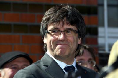 ¿Qué hace falta para que Puigdemont se salve de ser extraditado?