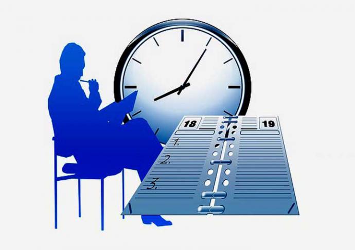 ¿Qué necesitas saber sobre la jubilación de autónomos actualmente?