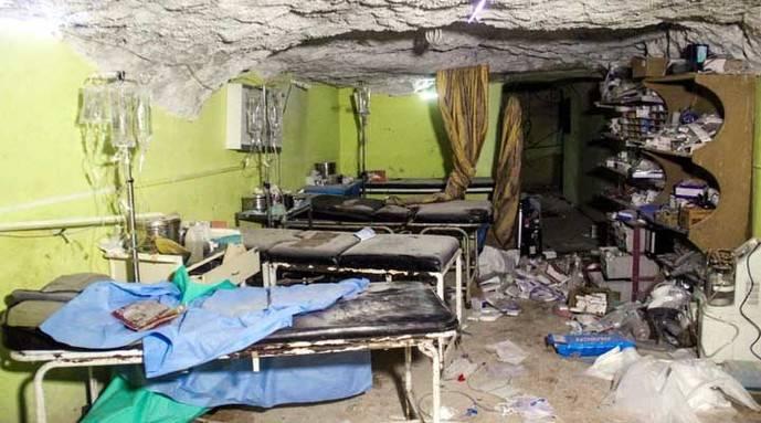 Papa Francisco 'horrorizado' ante la masacre en Siria