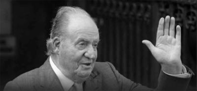 La fortuna personal de Juan Carlos I: un patrimonio opaco y de origen incierto en el centro de la polémica