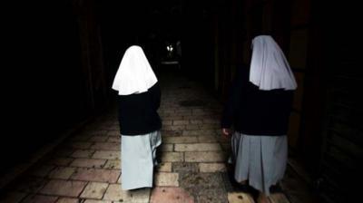 Monjas de todo el mundo se organizan contra los abusos sexuales y laborales que sufren en la Iglesia