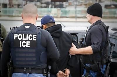 Política migratoria de Trump tiene un efecto 'devastador', según HRW