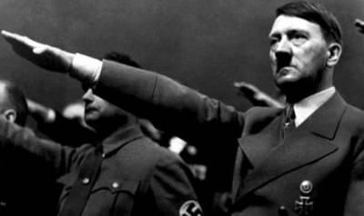 Restauran miles de archivos secretos sobre células de la Alemania nazi en Chile