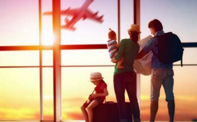 Viajes de verano, todo un abanico de destinos a tu alcance