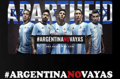 (Imagen de BDS Argentina)