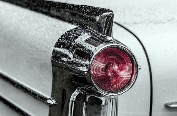 Revisiones periódicas de un coche, ¿Qué tenemos que mirar?