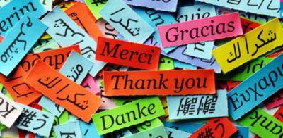 La importancia de la traducción para los negocios