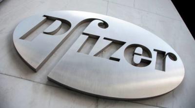 Pfizer alega razones científicas a la no difusión del fármaco conrta el Alzhéimer