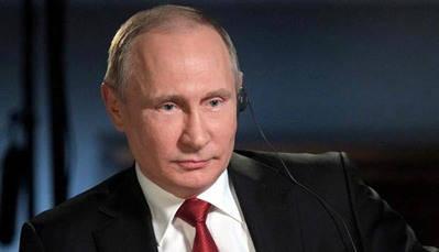 Rusia ejecutó un ciberataque al sistema electoral estadounidense