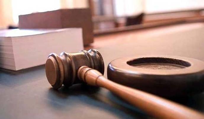 La importancia de contratar un buen bufete de abogados a la hora de defender los derechos del ciudadano