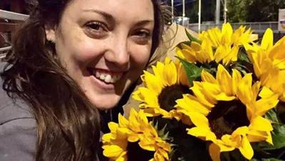 Atentado en Londres: la chica australiana que murió por salvar a otros