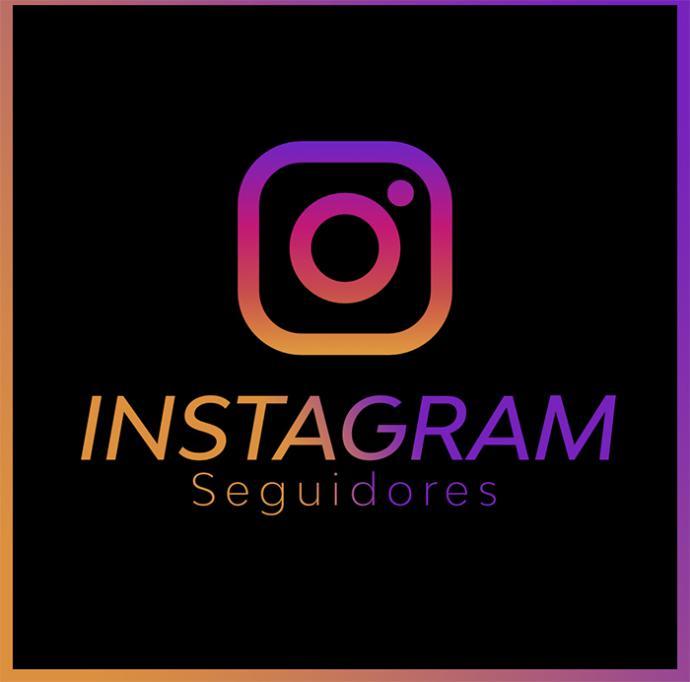 ¿Cómo conseguir seguidores en Instagram...?