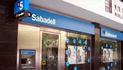 La espantada bancaria impacta de lleno en la estrategia sobre la declaración de independencia