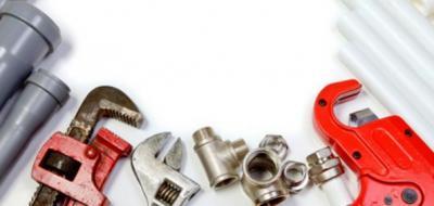 Fontaneros de urgencia y de mantenimiento abaratan los servicios
