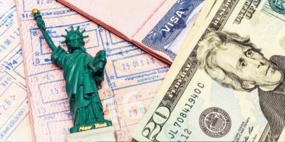 Obtener una Autorización Electrónica de Viaje a Estados Unidos es fácil y rápido