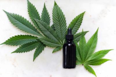 Se incrementa el consumo de marihuana en mayores de 65 años en EEUU