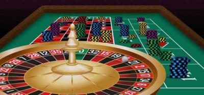 La ruleta se mantiene como el juego de casino favorito de los españoles