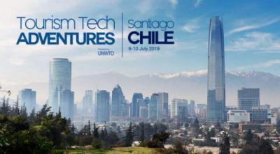 Chile: sede de foro dedicado a innovación del turismo en las Américas