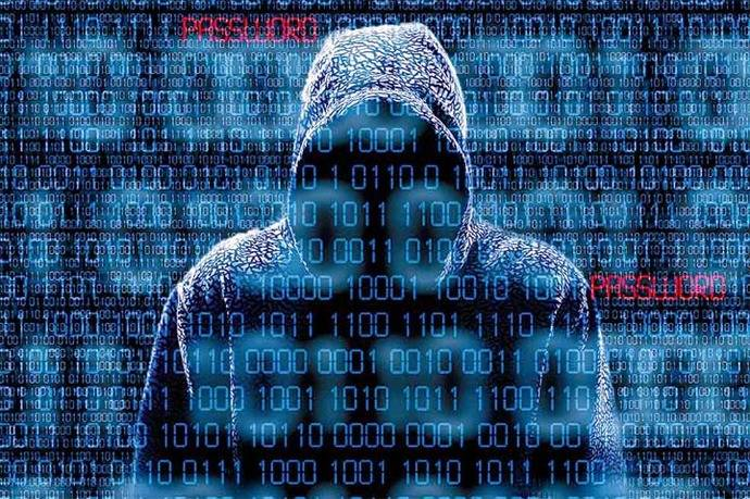Rusia dice que no hay 'ninguna prueba' de que hackers rusos atacaran Catar