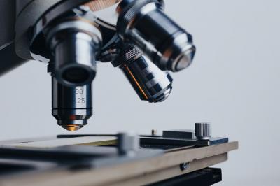 Mujeres, la pieza clave de la ciencia