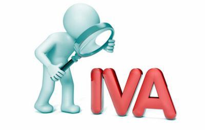 Todo lo que necesitas saber sobre la declaración trimestral del IVA