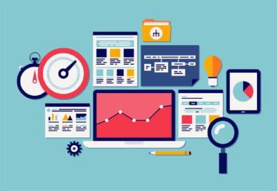 Estrategias de marketing y publicidad más fáciles y efectivas