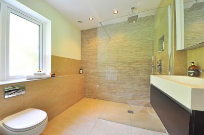 ¿Cómo adaptar el baño a las nuevas tendencias sin necesidad de obras?