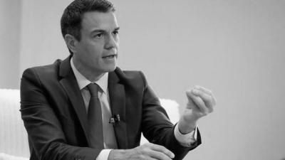 Malestar en la Fiscalía por la insinuación de Pedro Sánchez de que él ordenó la euroorden contra Puigdemont