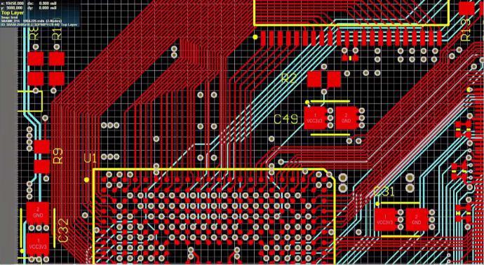 La importancia de probar las PCB antes de su lanzamiento