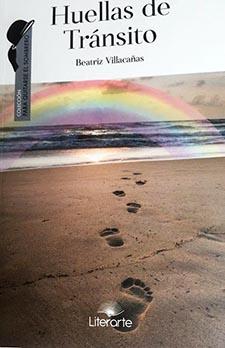 Libro-homenaje a Beatriz Villacañas con una recopilación de su obra