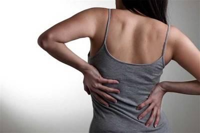 Fibromialgia, una enfermedad en femenino
