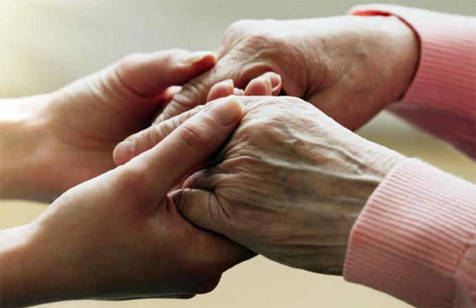El número de afectados por Parkinson se triplicará en España en 2050