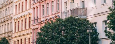 Coronavirus: moratoria en el pago del alquiler de vivienda y ayudas financieras a inquilinos