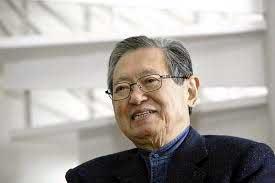 Obituario: Makoto Ooka, poeta japonés traducido al español por Yurihito Otsuki