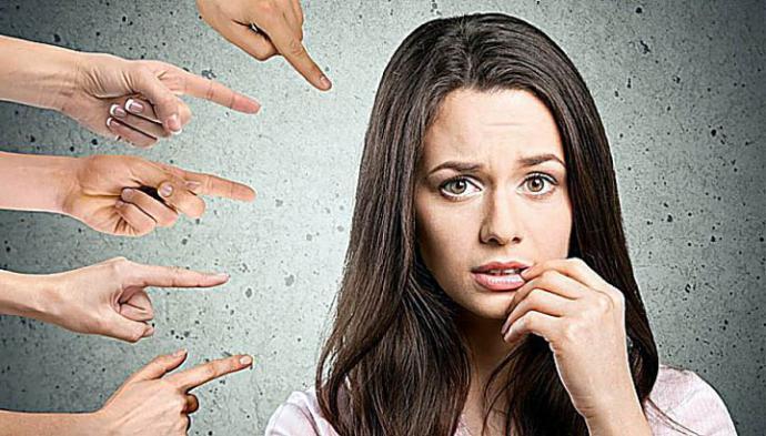 ¿Se puede curar la fobia social?