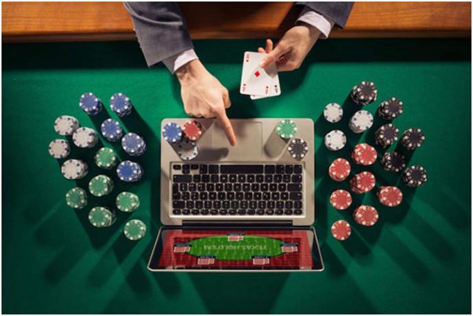 Bovada Casino, la mejor alternativa en casinos online