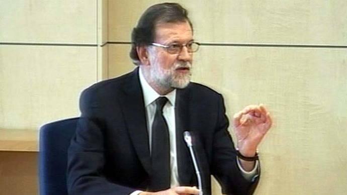 España no reconoce la Constituyente y pide elecciones libres en Venezuela