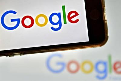 Tras polémica sexista, Google despide a ingeniero