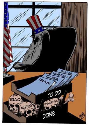 (Imagen de Carlos Latuff)