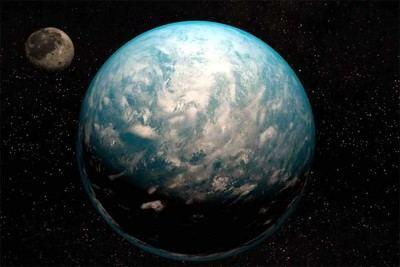 La capa de ozono se recupera en los polos y se debilita en zonas pobladas