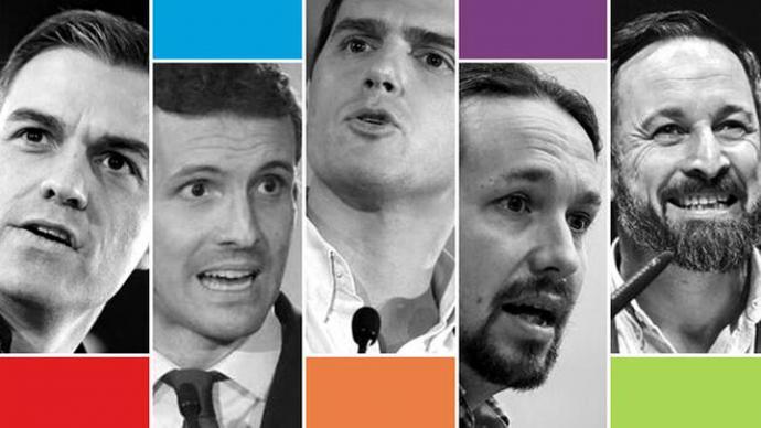 Una repetición electoral beneficiaría al bipartidismo, pero no garantizaría un gobierno, según los expertos