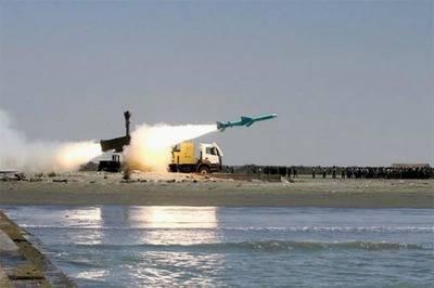 Suma y sigue: Corea del Norte lanzó misiles de corto alcance al Mar de Japón