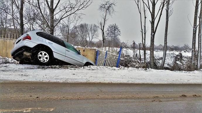 Casos especiales: ¿mi seguro de auto cubre los daños?