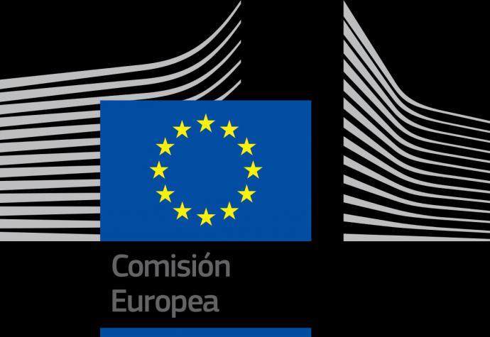 Bruselas empeora su previsión de déficit para España al 2,3 % este año