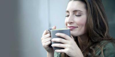 Café Brasil: Consejos y recomendaciones para un buen desayuno añadiendo un producto novedoso