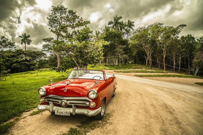 La mejor manera de comunicarte con Cuba