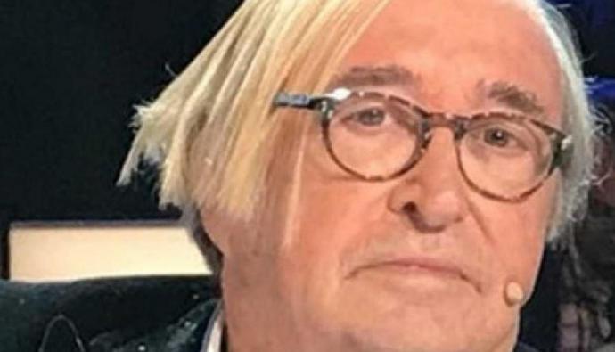 Pepe Oneto, el gran periodista de la transición