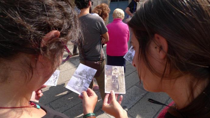 Arranca el SOPA21 en una edición con el foco puesto en la despoblación